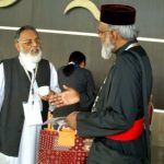 global_christian_forum_2011