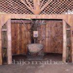 peerumedu_chapel