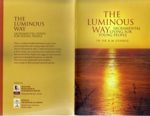 the_luminous_way