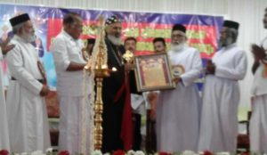 vi_th_marthoma_award