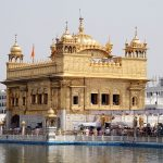 Golden_Temple