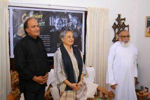 fr-dr-k-m-george_Raghu_Rai