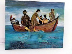 exhibition-lalithakala-academy-03