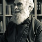 Bishop_Antony_Bloom