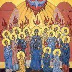 pentecosty