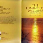 the_luminous_way-kmg
