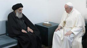 pope-francis-iraq