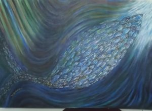 The Fish-Body