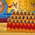 martyrs-coptic-21